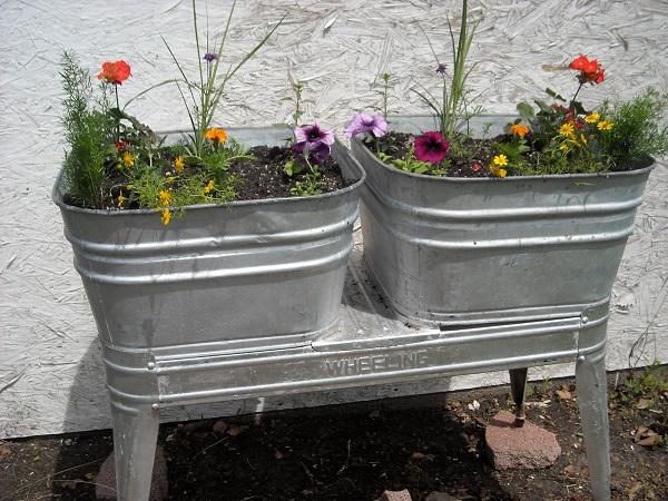 creative-planter-ideas-6