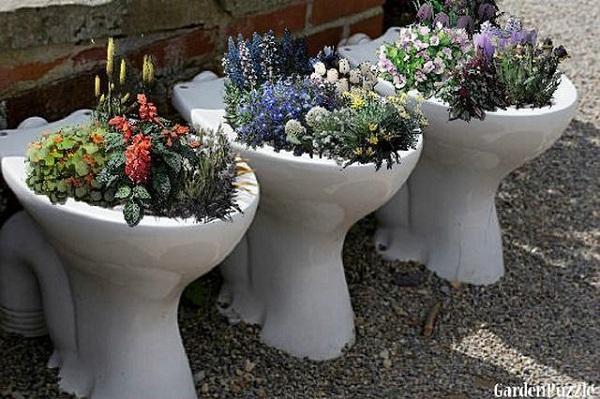 creative-planter-ideas-8