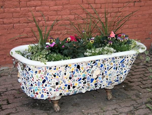 creative-planter-ideas-9