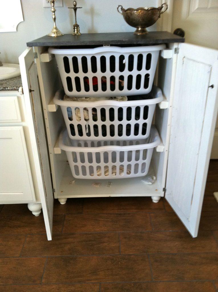 diy-laundry-basket-dresser-8