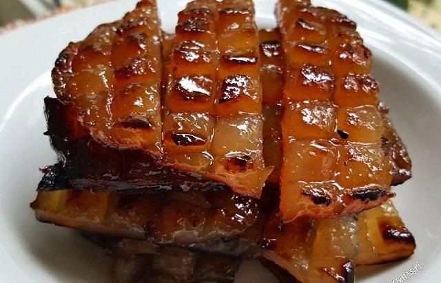 fried-sweetened-giant-catfish-recipe-1