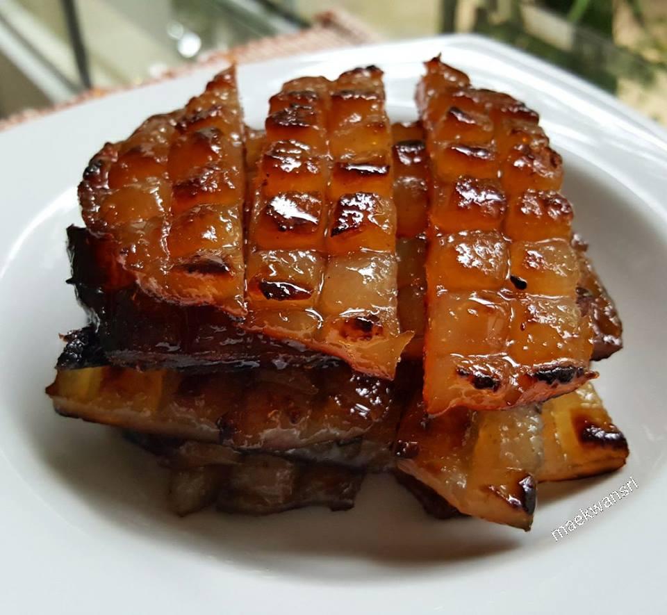 fried-sweetened-giant-catfish-recipe-2