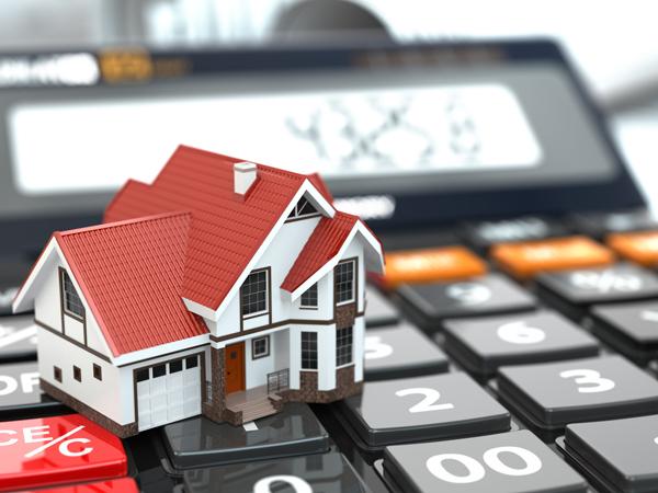 house-loan-interest-calculation-1