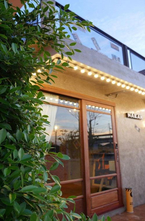 modern-loft-home-office-review-110