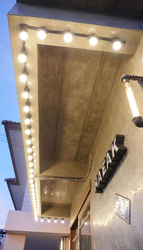 modern-loft-home-office-review-111