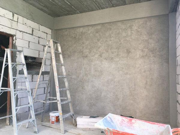 modern-loft-home-office-review-19
