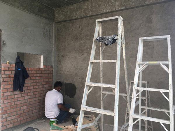 modern-loft-home-office-review-22