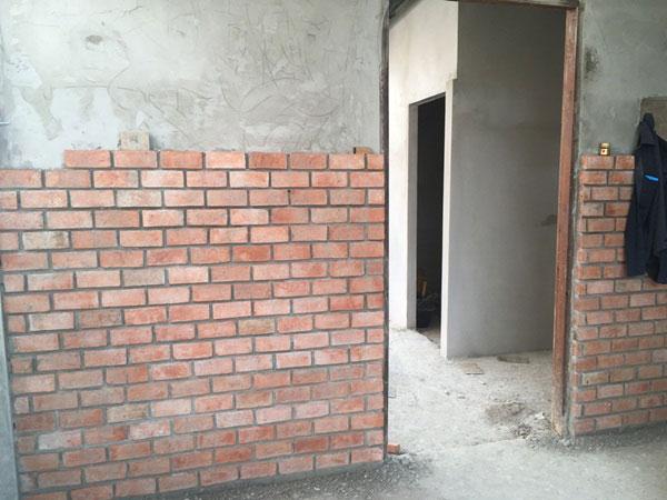 modern-loft-home-office-review-23