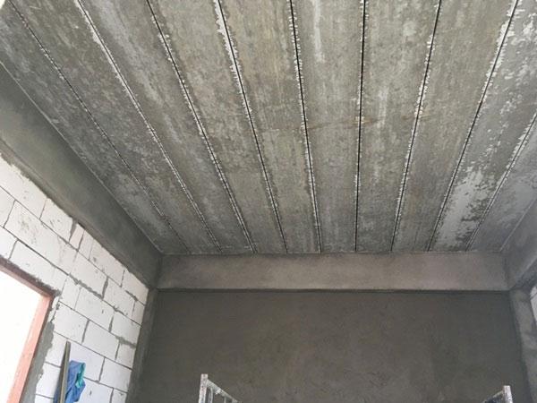 modern-loft-home-office-review-26