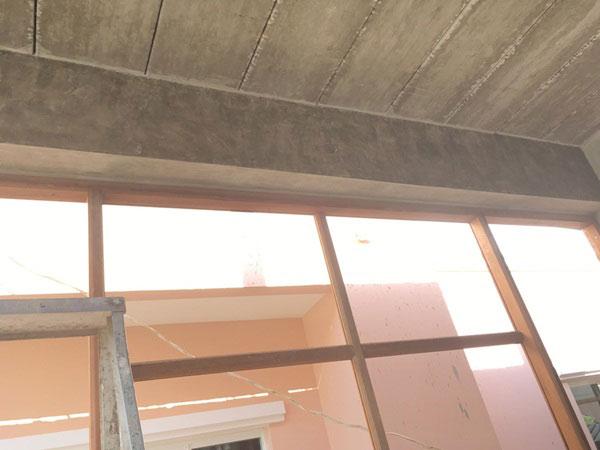 modern-loft-home-office-review-32
