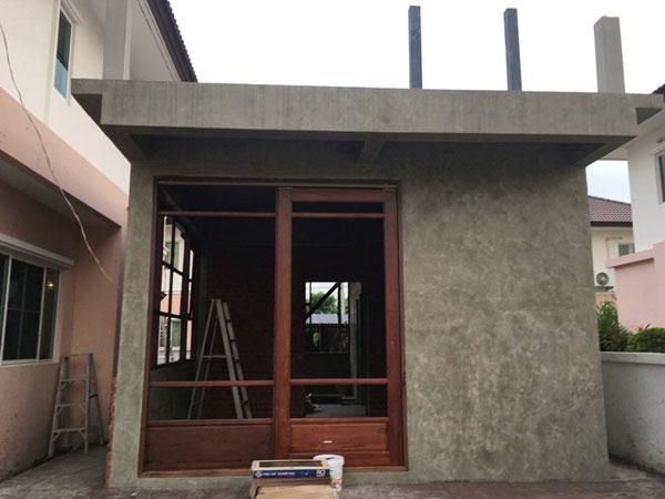 modern-loft-home-office-review-37