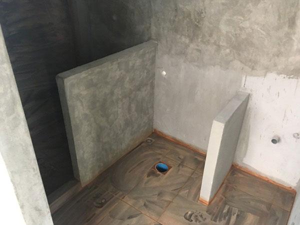 modern-loft-home-office-review-41
