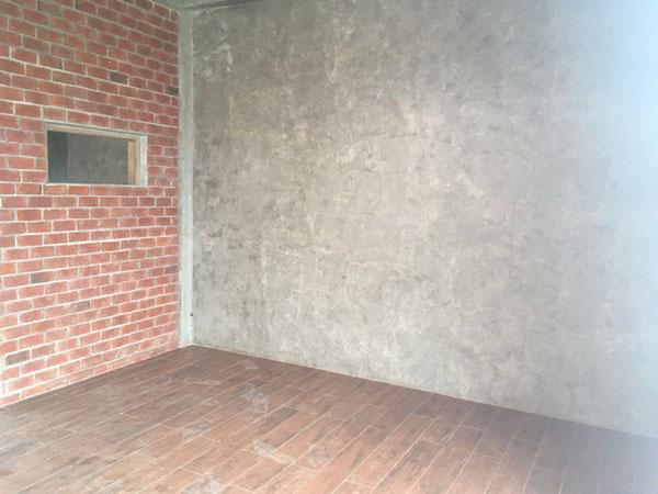 modern-loft-home-office-review-42