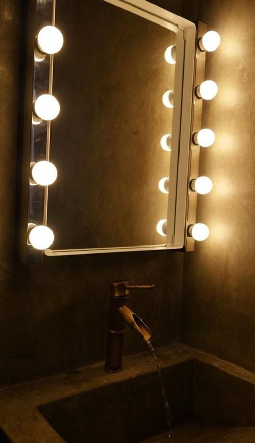 modern-loft-home-office-review-55