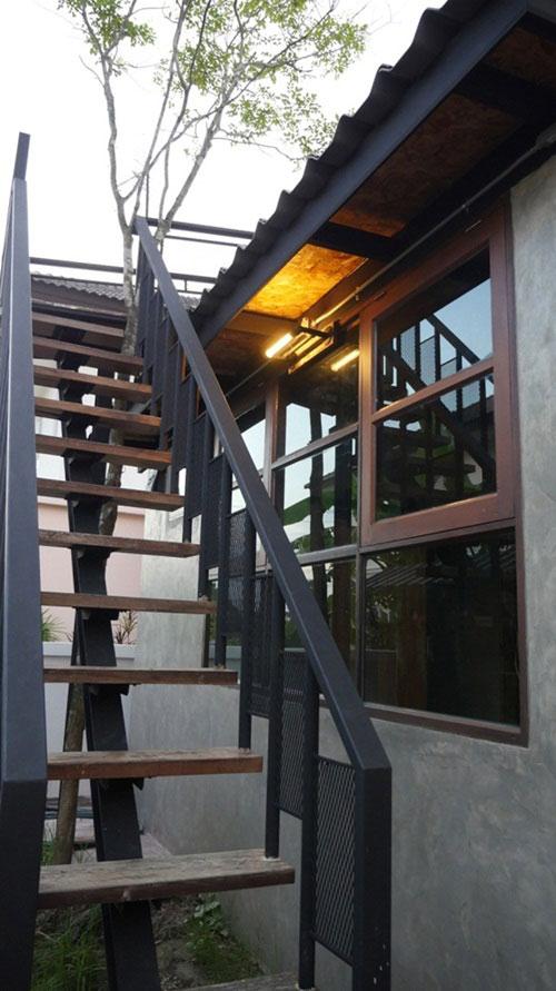 modern-loft-home-office-review-72