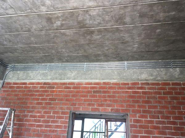 modern-loft-home-office-review-74