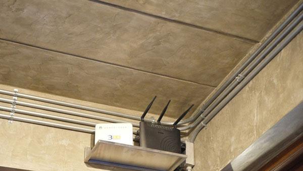 modern-loft-home-office-review-76