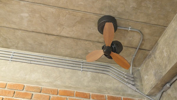 modern-loft-home-office-review-79