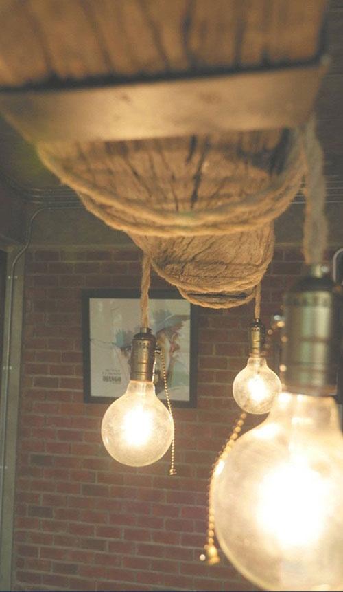 modern-loft-home-office-review-82