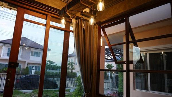 modern-loft-home-office-review-84