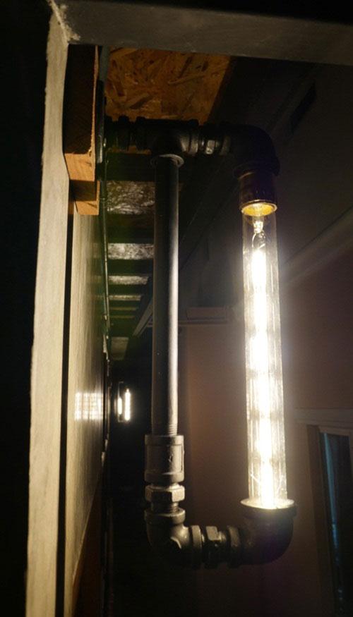 modern-loft-home-office-review-90