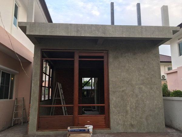 modern-loft-home-office-review-91