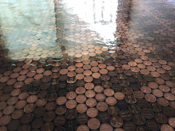 penny-floor-diy-11