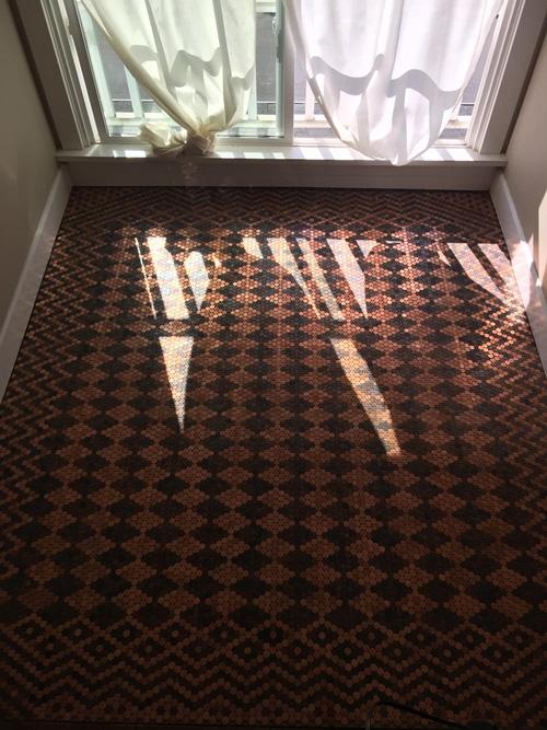 penny-floor-diy-12