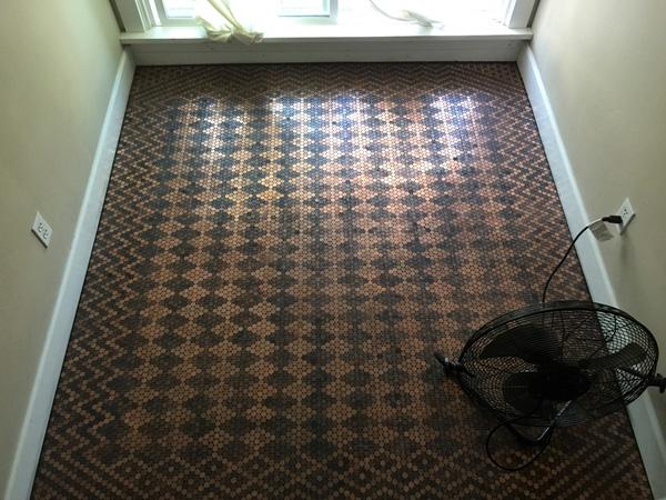 penny-floor-diy-9