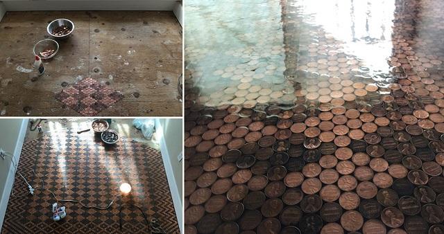 penny-floor-diy-cover