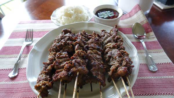 roast-beef-with-spicy-sauce-recipe-31