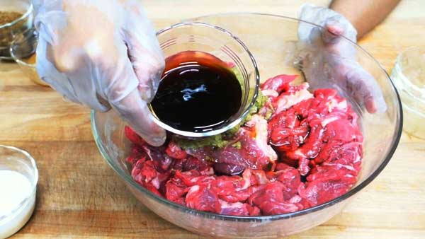 roast-beef-with-spicy-sauce-recipe-7