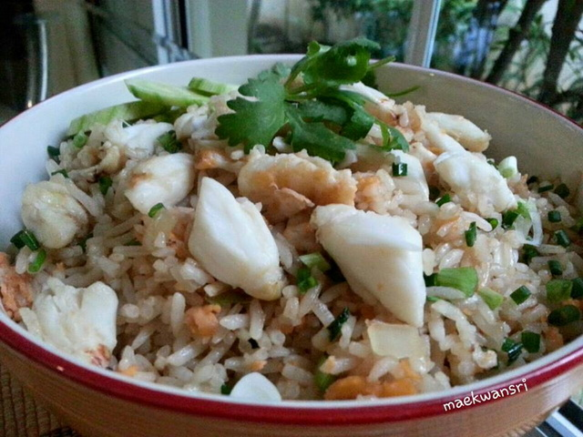 sculling-crab-fried-rice-recipe-1