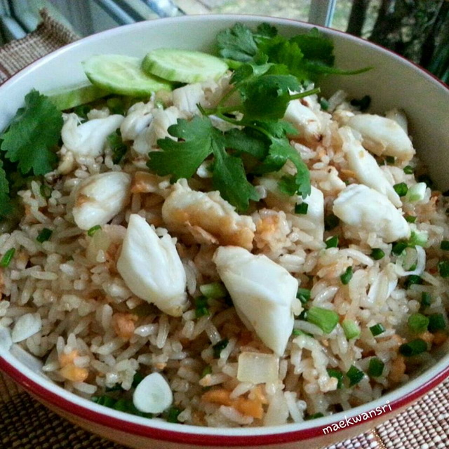 sculling-crab-fried-rice-recipe-6
