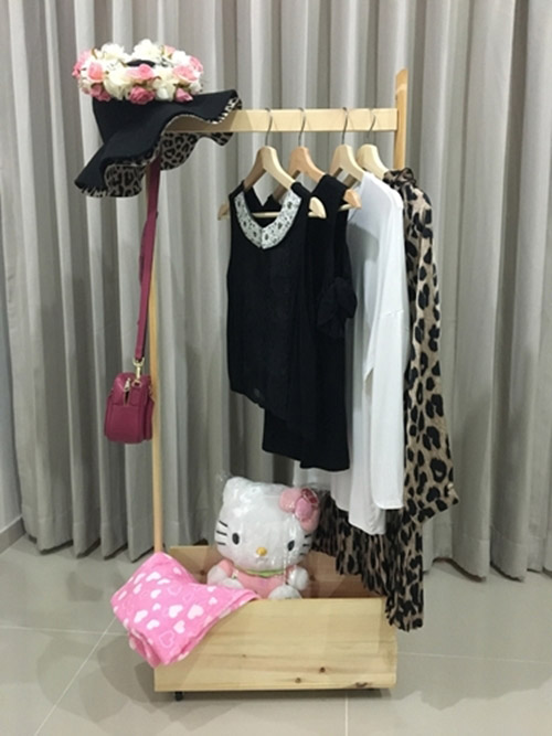 small-closet-diy-by-a-girl-review-23