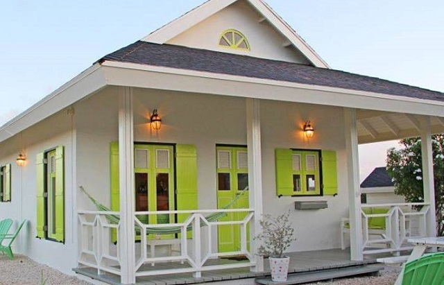 small-white-green-cottage-house-cover