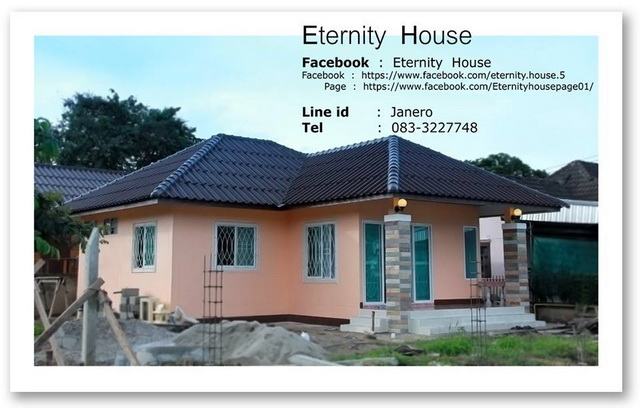 under-500k-3-bedroom-small-contemporary-house-1