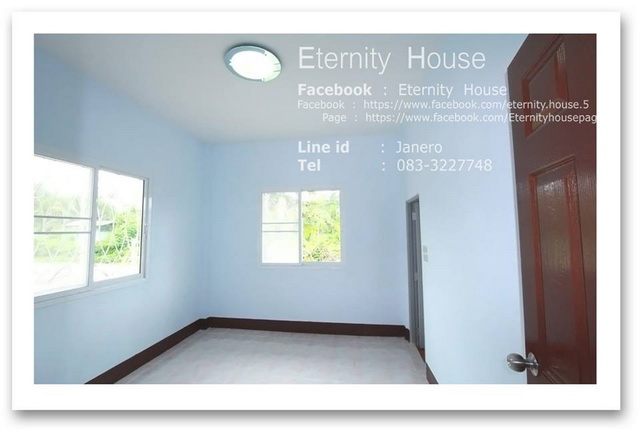 under-500k-3-bedroom-small-contemporary-house-3