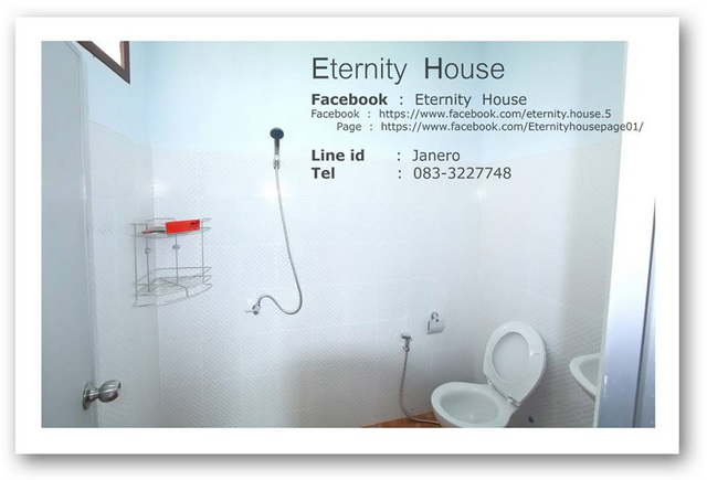 under-500k-3-bedroom-small-contemporary-house-5