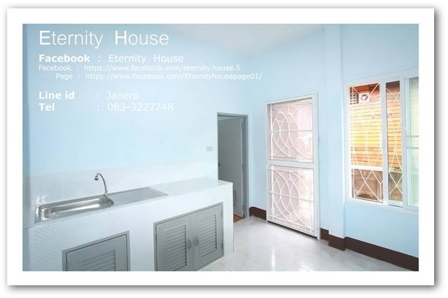 under-500k-3-bedroom-small-contemporary-house-6