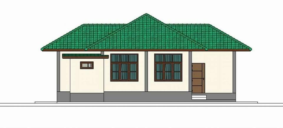 wide-facade-contemporary-green-roof-house-3