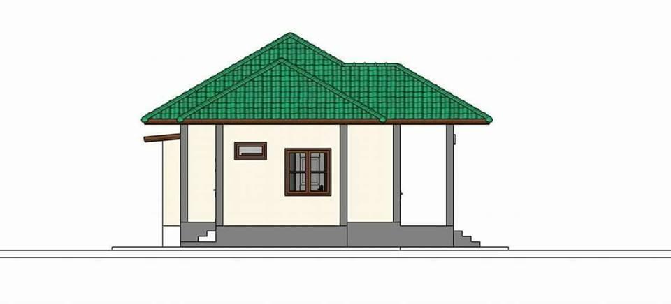 wide-facade-contemporary-green-roof-house-5