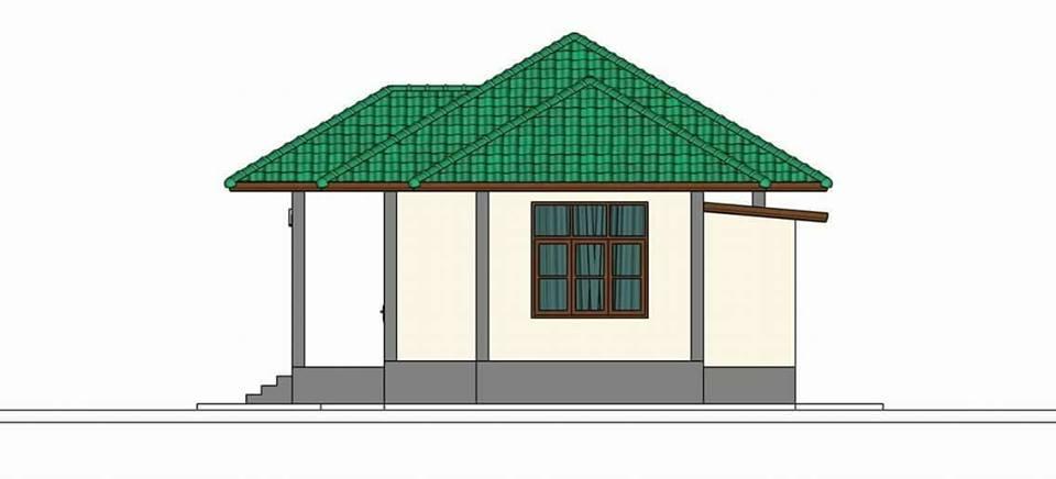 wide-facade-contemporary-green-roof-house-6