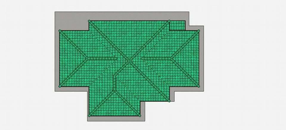 wide-facade-contemporary-green-roof-house-7