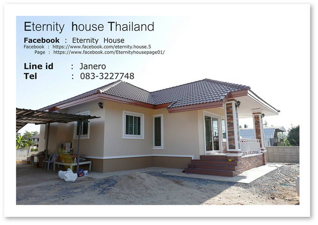 1-storey-3-bedroom-contemporary-house-2-2