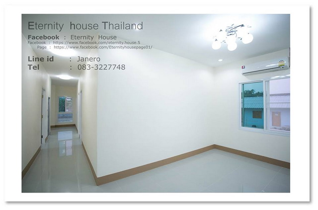 1-storey-3-bedroom-contemporary-house-2-3