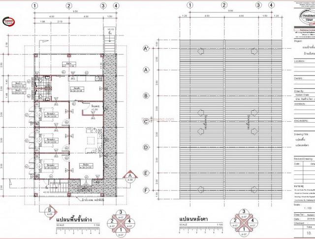 1-storey-beautiful-brick-countryside-house-7
