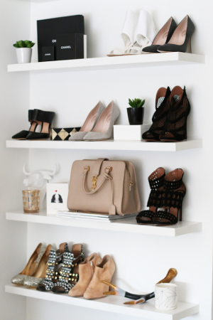 17-closet-ideas-without-walk-in-1