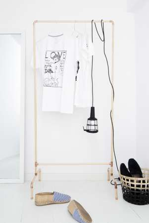17-closet-ideas-without-walk-in-10