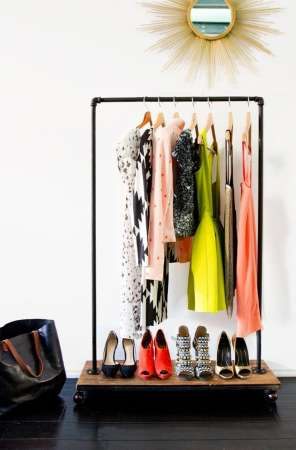 17-closet-ideas-without-walk-in-11